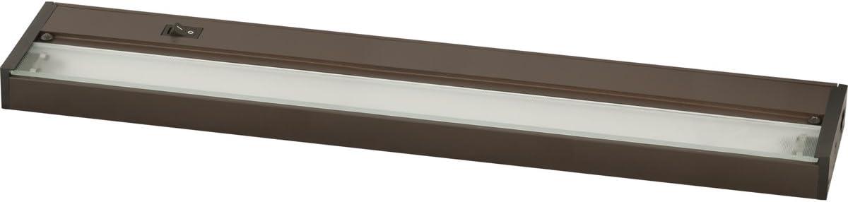 Progress Lighting P7005-20 LED quality assurance Undercabinet 18-Inch Lig It is very popular