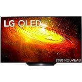LG - Televiseurs oled LG OLED...