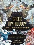 Greek Mythology: The Gods, God...