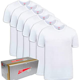 JIL Roundneck Undershirt for MEN
