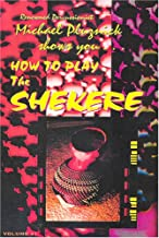 How to Play Shekere