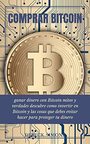 você pode investir em bitcoins através da tfsa invertir dinero con bitcoin