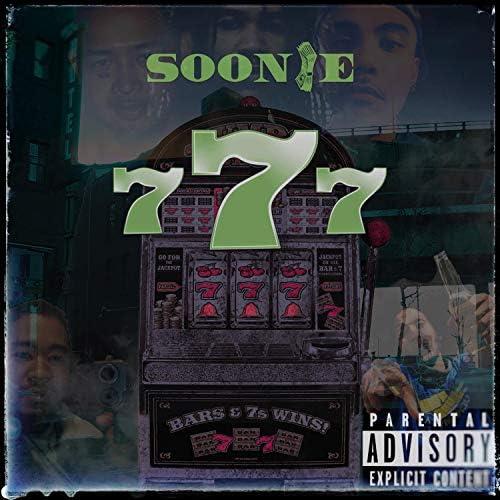 Soonie Gang