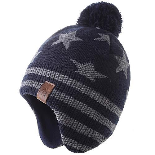 Berretti e cappellini per bambino