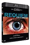 Requiem for a Dream [Édition remasterisée]