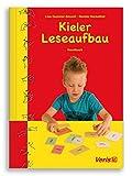 Kieler Leseaufbau. Handbuch