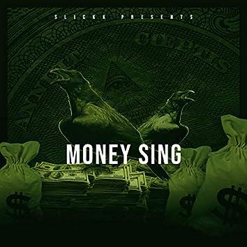 Money Sing