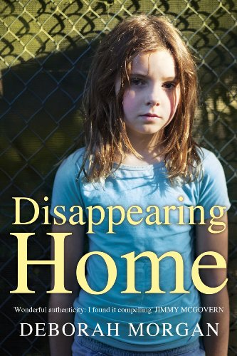 Disappearing Home