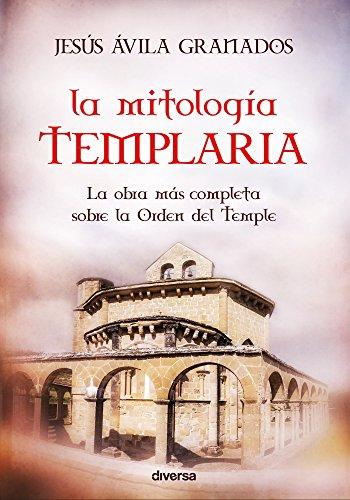 La mitología templaria