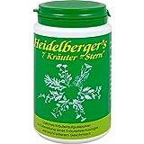 HEIDELBERGERS 7 KR STERN
