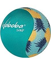 Waboba Surf piłka odbijająca wodę, letni zachód słońca