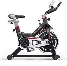 Amazon.es: bicicleta de spinning