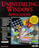 Uninstaller Softwares