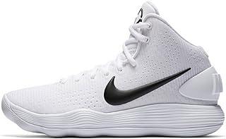 wholesale dealer 7be88 02302 Amazon.fr : Nike - Chaussures : Chaussures et Sacs