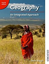 Best david waugh geography Reviews