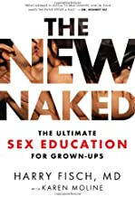Best the new naked Reviews