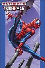Ultimate Spider-Man, Vol. 2