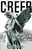 CREER (Que Dios nos coja confesados)