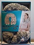 Health Touch Cat Neck Massager