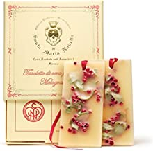 Santa Maria Novella Melograno Wax Tablets - Box of 2