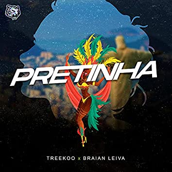 Pretinha (Remix)