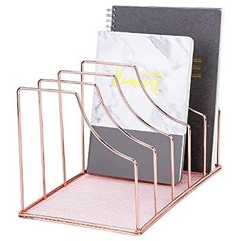 Best desk binder organizer Reviews