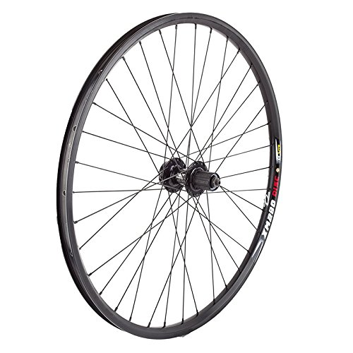 Wheel Master 27.5' Alloy Mountain Disc Double Wall