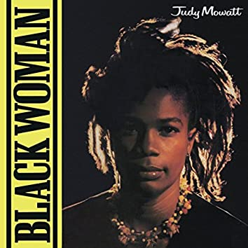 Black Woman (Expanded Edition)