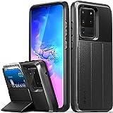 Best Vena Phone Car Holders - Vena Galaxy S20 Ultra Wallet Case, vCommute Review