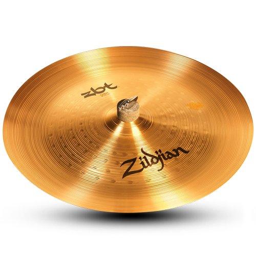 """Zildjian ZBT 18"""" China Cymbal"""