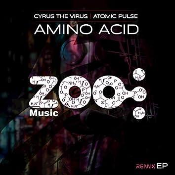 Amino Acid (Remixes)