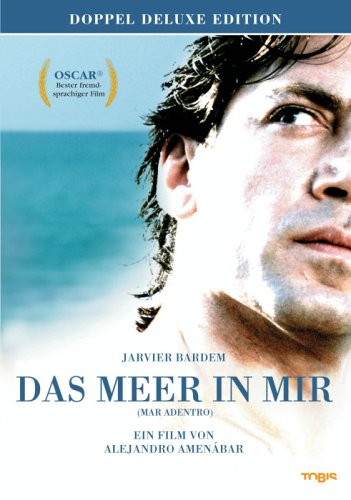 Das Meer in mir [2 DVDs] [Deluxe Edition]