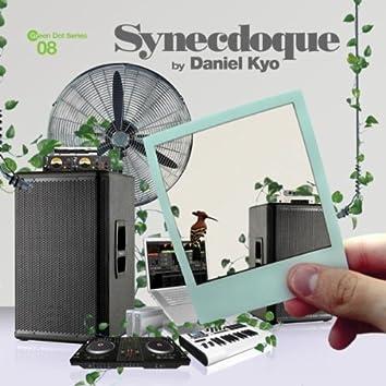 Synecdoque