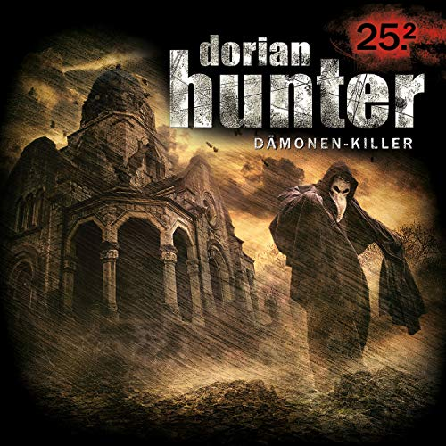 Die Masken des Dr. Faustus - Hassfurt     Dorian Hunter 25.2              Written by:                                                                                                                                 Dennis Ehrhardt                               Narrated by:                                                                                                                                 Thomas Schmuckert,                                                                                        Dieter Hallervorden,                                                                                        Claudia Urbschat-Mingues,                   and others                 Length: 1 hr and 12 mins     Not rated yet     Overall 0.0