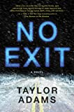 Image of No Exit: A Novel