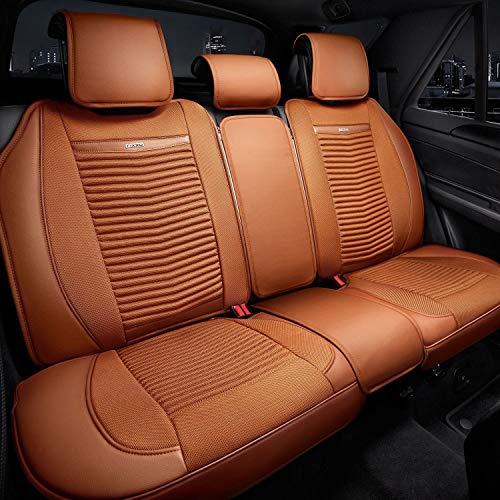 Rixxu Universal Classic Series Seat Covers