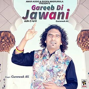 Gareeb Di Jawani