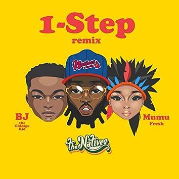 1-Step (Remix)