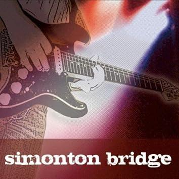 Simonton Bridge