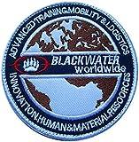 Blackwater Military Hook...image