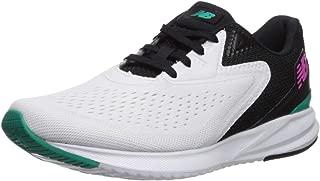 Women's Viz Pro Run V1 FuelCell Sneaker