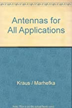 Antennas for All Applications