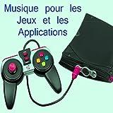 Musique Pour Les Jeux Et Les Applications