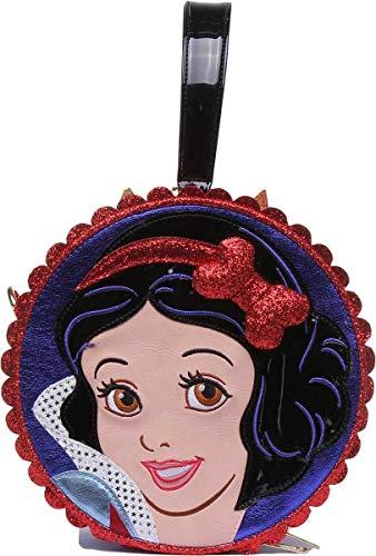 Disney Snow White Schneewittchen Damen Henkeltasche Still The Fairest Bag B122-06A