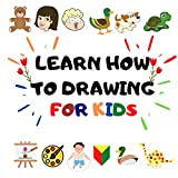 Learn how to drawing for kids: Animals ,Duck,Teddy Bear ,Frog ,Dinosaur ,Dog.Bird,Rabbit,Turtle ,People,Faces,People ,Shapes,Cube,Cylinder,Cone ,Color,Rainbow ,Color, wheel,Color ,Mixtures