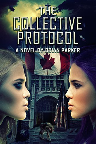 The Collective Protocol