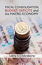 Fiscal Consolidation, Budget Deficits and the Macro Economy