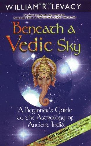 Beneath A Vedic Sky Download