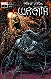 Web Of Venom: Wraith (2020) #1 (Web Of Venom (2018-)) (English Edition)
