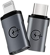 c m4 3 adapter